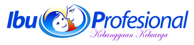 logo ibu profesional