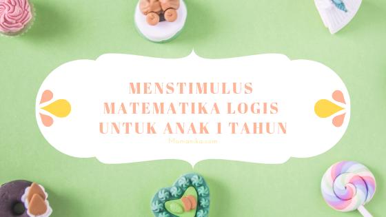 menstimulus matematika logis