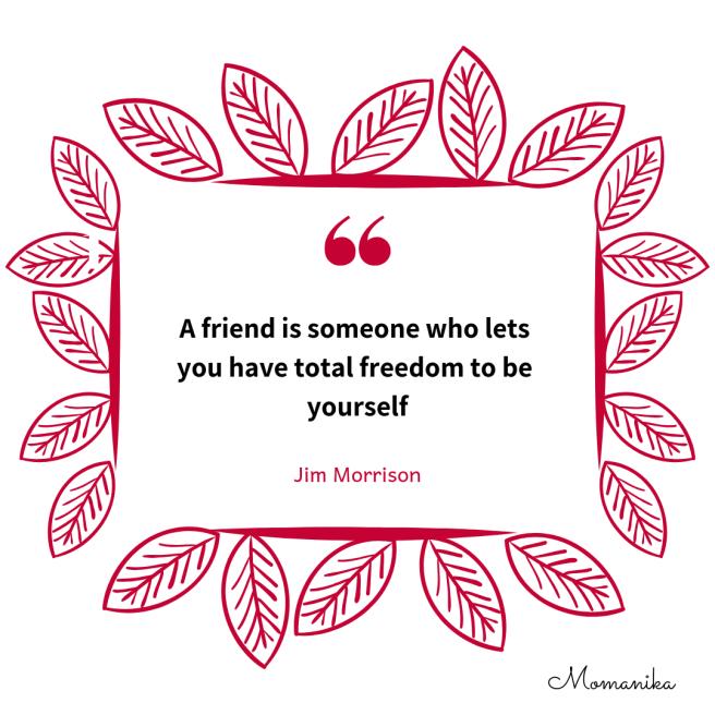 pepatah bijak untuk teman sahabat