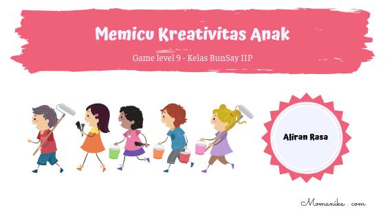 Memicu Kreativitas Anak (10)